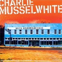 Music Charlie Musselwhite Official Site
